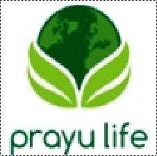 Prayu Life Sciences