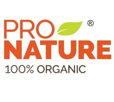 Pronature Organic Food Pvt. Ltd.
