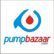 Pump Bazaar Company