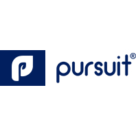 Pursuit Industries Pvt Ltd