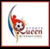 皇后体育产业