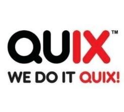 QUIX LLC