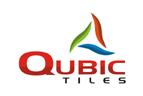 Qubic Tiles