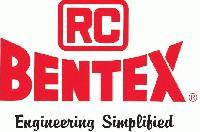 R. C. ENERGY METERING PVT. LTD.