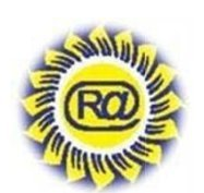 RA Agencies Pvt Ltd.