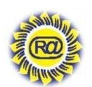 RA Agencies Pvt Ltd.