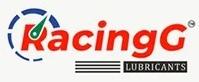 RACINGG INDIA AUTOMOTIVES