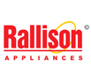 RALLISON APPLIANCES PVT LTD