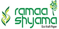 RAMAA SHYAMA PAPERS PRIVATE LIMITED