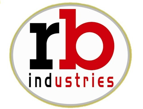 RAMAN BIHARI INDUSTRIES