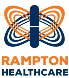 RAMPTON HEALTHCARE