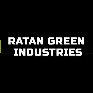 RATAN GREEN INDUSTRIES