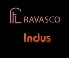 RAVASCO TRANSMISSION AND PACKING PRIVATE LIMITED