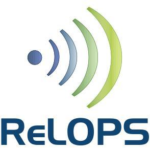 RELOPS SERVICES PRIVATE LIMITED