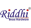 RIDDHI BRASS INDUSTRIES
