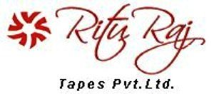 RITU RAJ TAPES PVT. LTD.