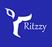 RITZZY CREATIONS