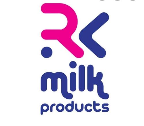 RK Milk And Milk Product