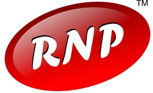 RNP Oil & Foods Pvt. Ltd.