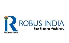 ROBUS INDIA