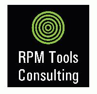 RPM TOOLS CONSULTING