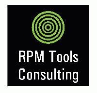 RPM工具咨询