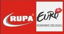 RUPA & COMPANY LTD.