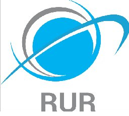 RUR INDUSTRIES PVT. LTD.