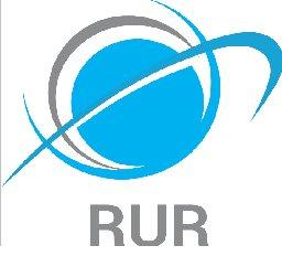 RUR工业PVT。 LTD。
