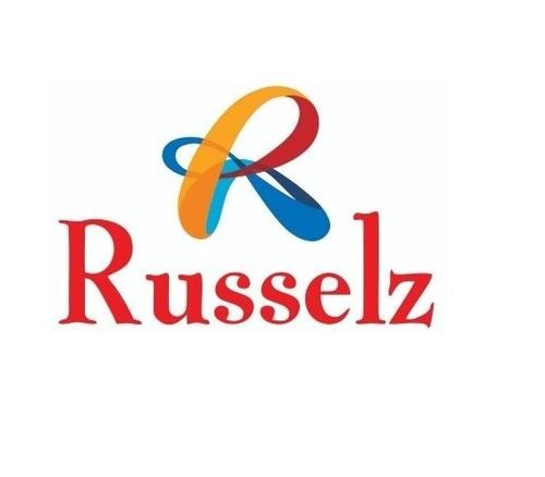 RUSSELZ GREEN POWER LTD.