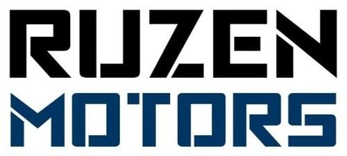 RUZEN MOTORS LLP