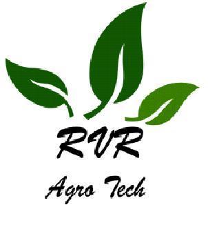 RVR AGROTECH PVT。 LTD。