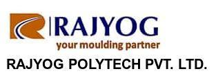Rajyog Polytech Pvt。有限公司