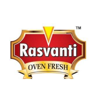 Rameshwar Cannery