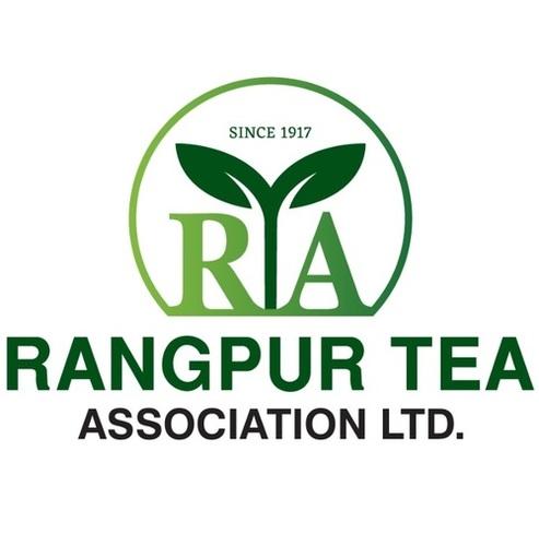 Rangpur Tea Association Ltd