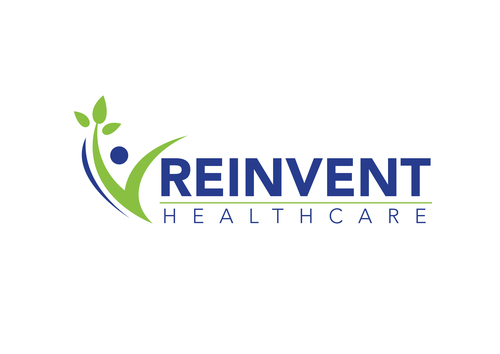 Reinvent Healthcare