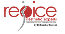 Rejoice Hair Transplant Pvt. Ltd.