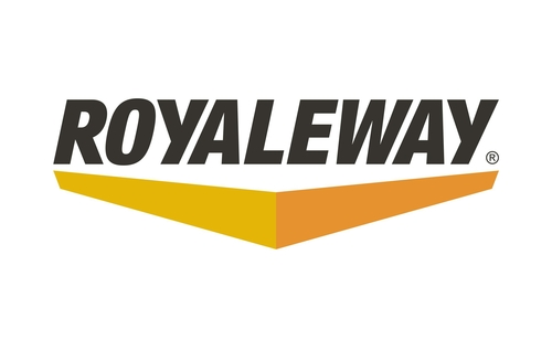 ROYALEWAY CLUB PRIVATE LIMITED