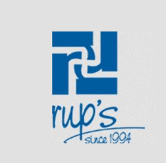 RUPS PACKAGING INDUSTRY