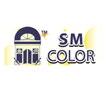 S M COLOR AND ALLIED PRODUCTS