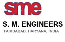 S. M. ENGINEERS