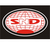 S. N. D. MARKETING & SERVICES
