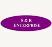 S & R ENTERPRISE