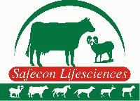 SAFECON LIFE SCIENCES