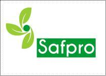 SAFPRO INDUSTRIES PRIVATE LIMITED