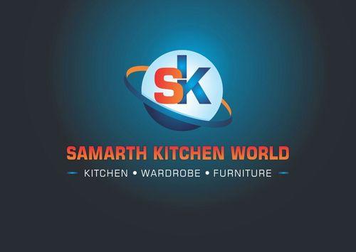 撒玛利亚厨房世界