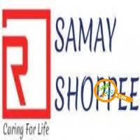 SAMAY SHOPPEE ZONE