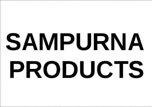 SAMPURNA PRODUCTS