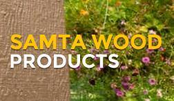 SAMTA WOOD PRODUCTS