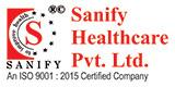卫生保健PVT。 LTD。